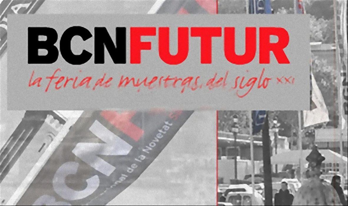 BCN Gourmet Futur 06