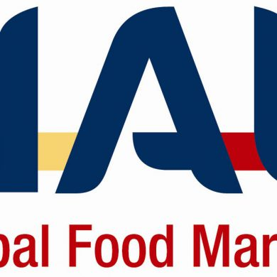 Salón Internacional de la Alimentación SIAL 2006