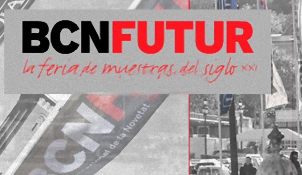 BCN Gourmet Futur 2006