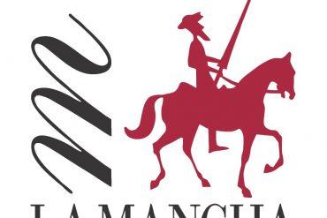 D.O. Castilla la Mancha Logo