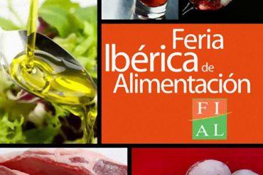 Feria Ibérica de Alimentación 2006