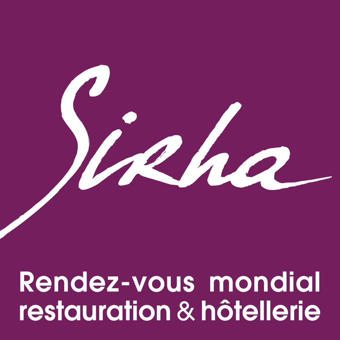 Feria Internacional SIRHA