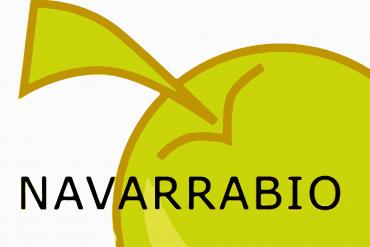 Navarra Bio, Feria de la alimentación Ecológica