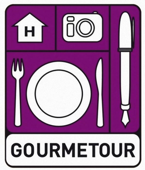 Gourmetour