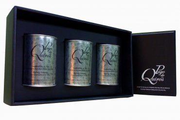 Pago de Quiros, aceite de oliva virgen extra ecologico (1)
