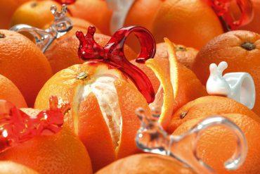 Pelador de Naranjas 3