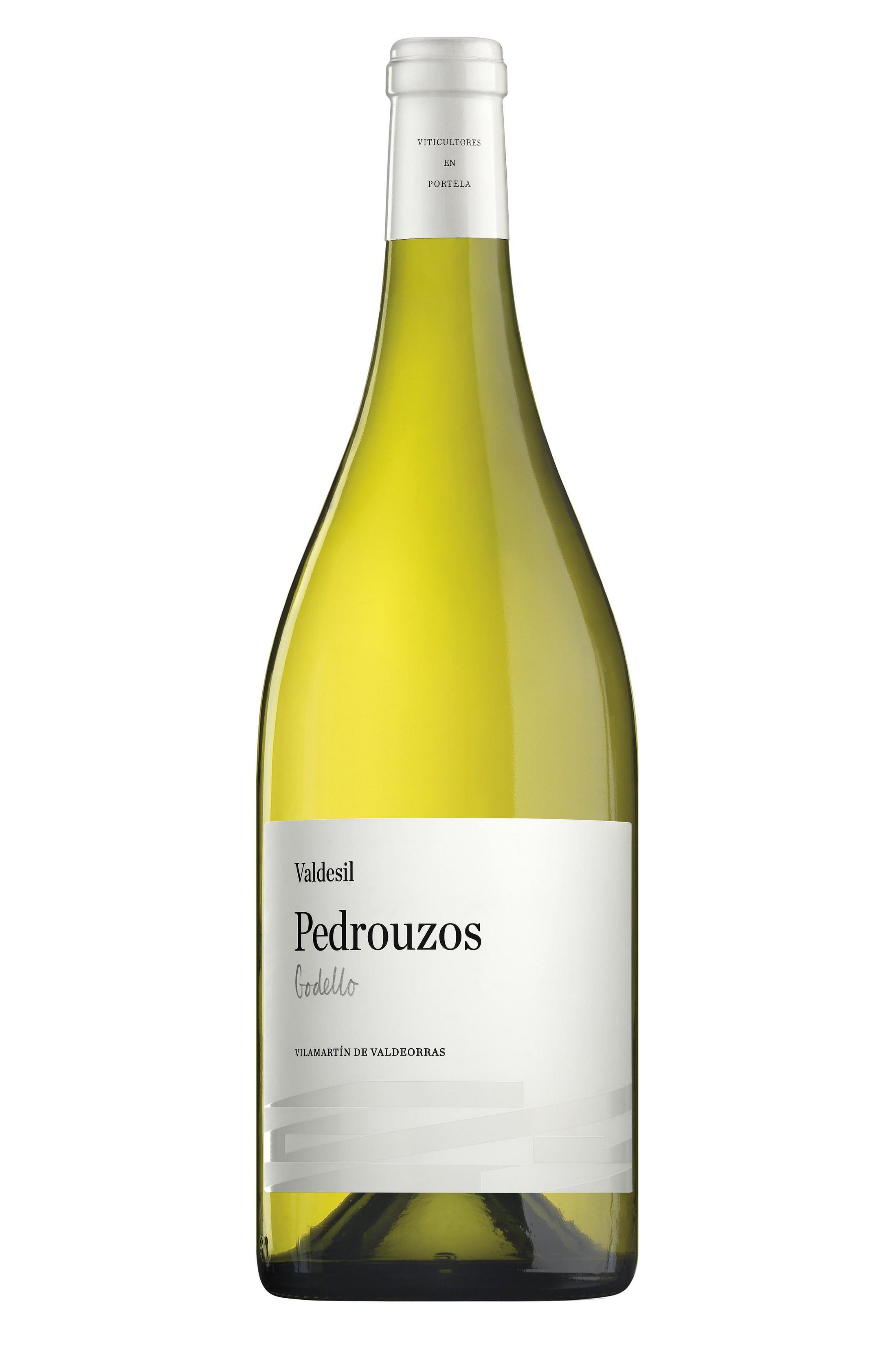 Vino Pedrouzos
