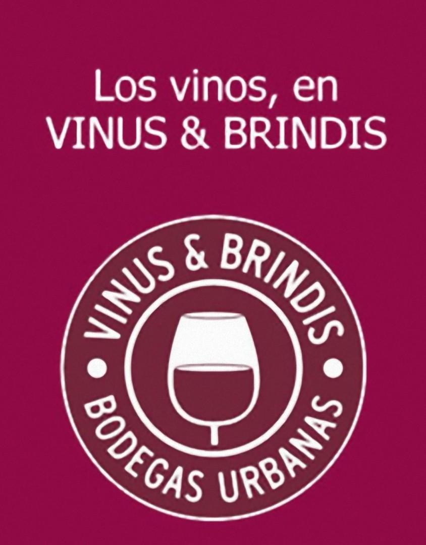 Vinus & Brindis