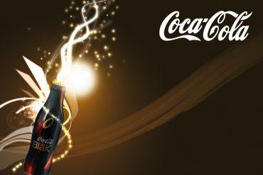 Coca-Cola Bl?K, el refresco con sabor a café