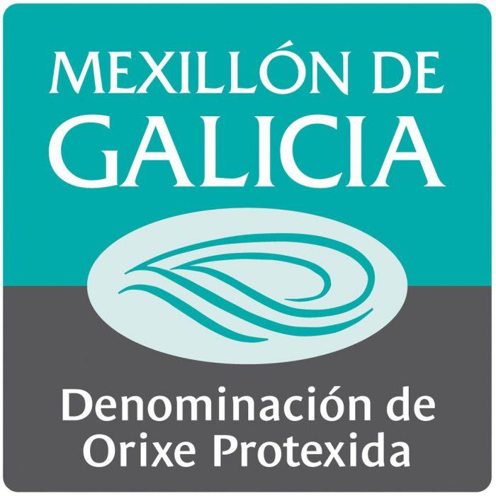 Denominación de Origen Protegida Mexillón de Galicia