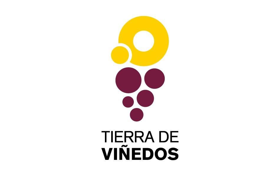 Fundación Castilla la Mancha, Tierra de Viñedos