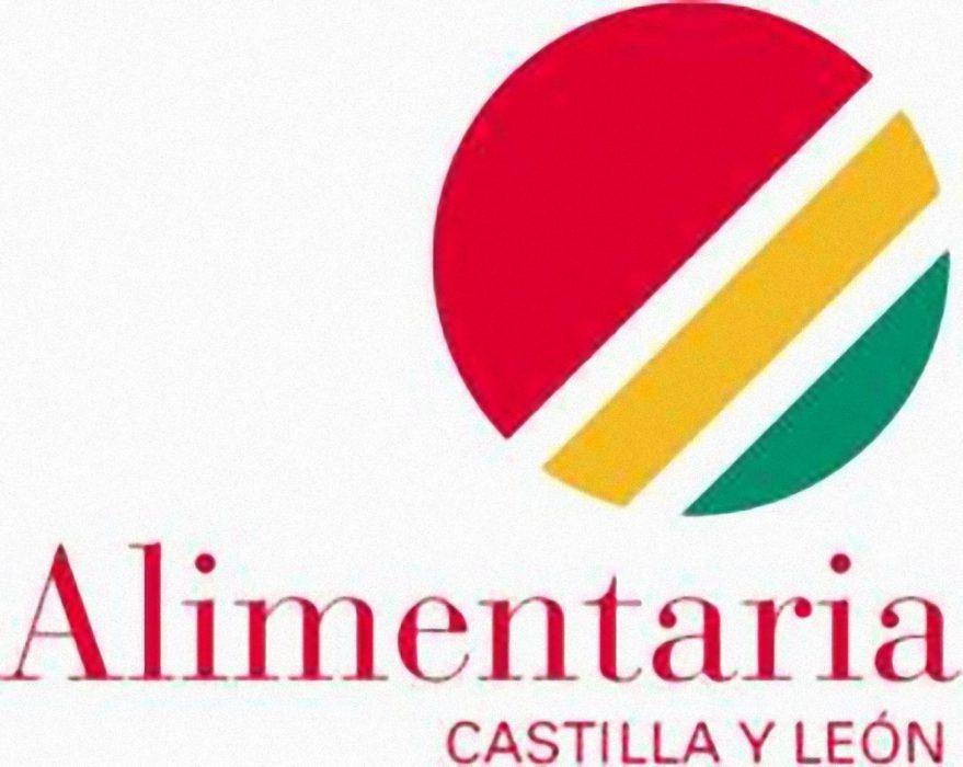 Alimentaria Castilla y León
