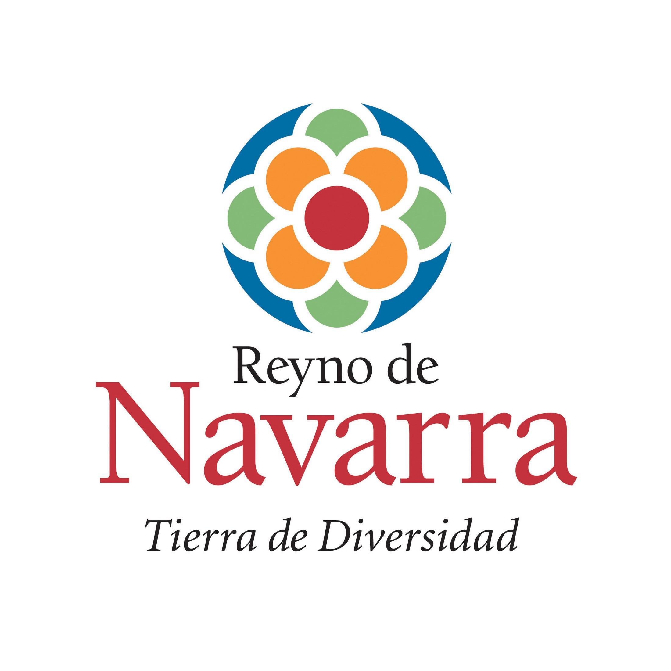 Logo Reyno de Navarra