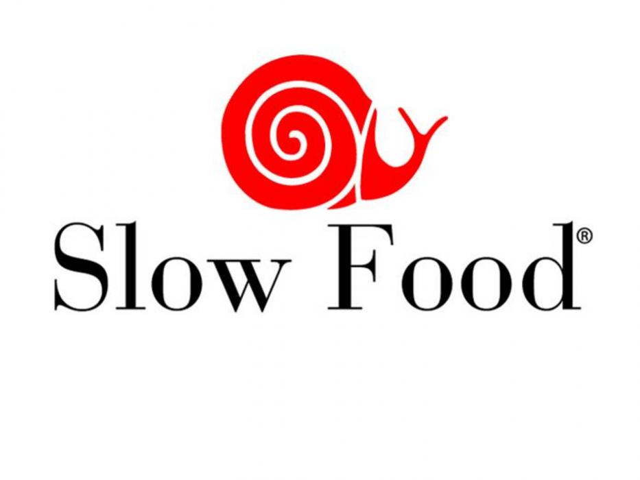slowfood logo