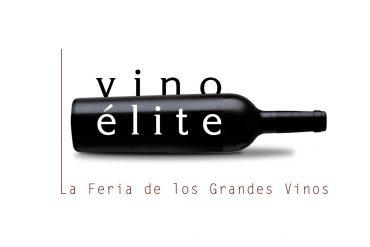 Vinoelite - Los mejores vinos en Valencia