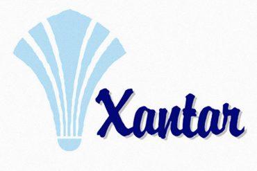 Xantar, El Salon Gallego de Gastronomia y Turismo