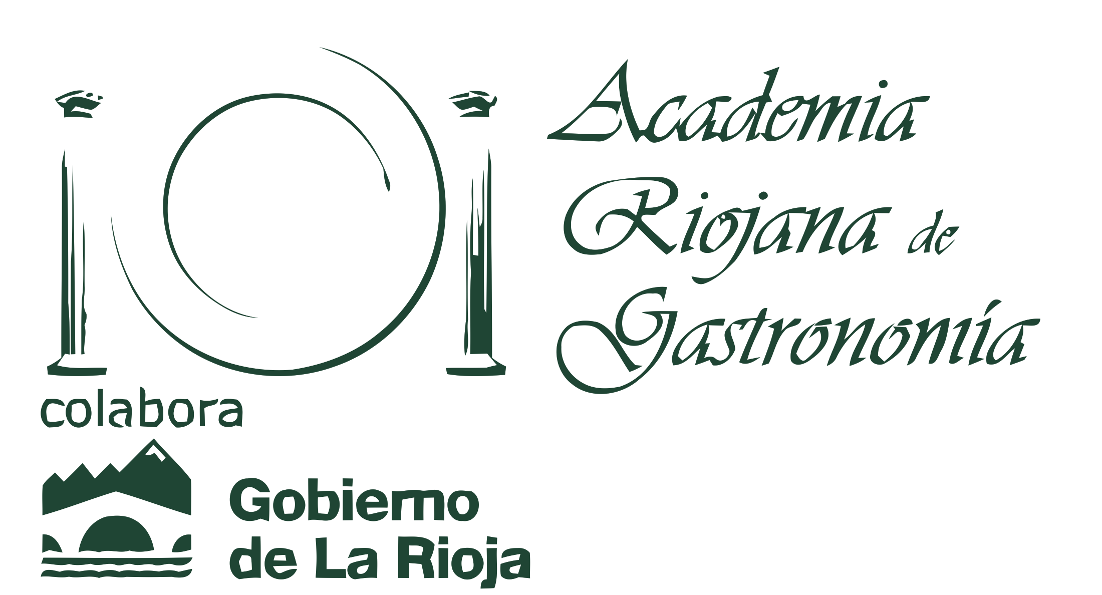 Academia Riojana de Gastronomia
