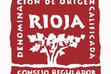 Logo Antiguo DO Rioja