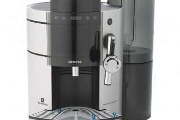 Nespresso TK 911 N2 E