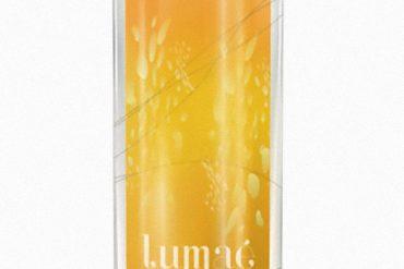 LUMAE_tea