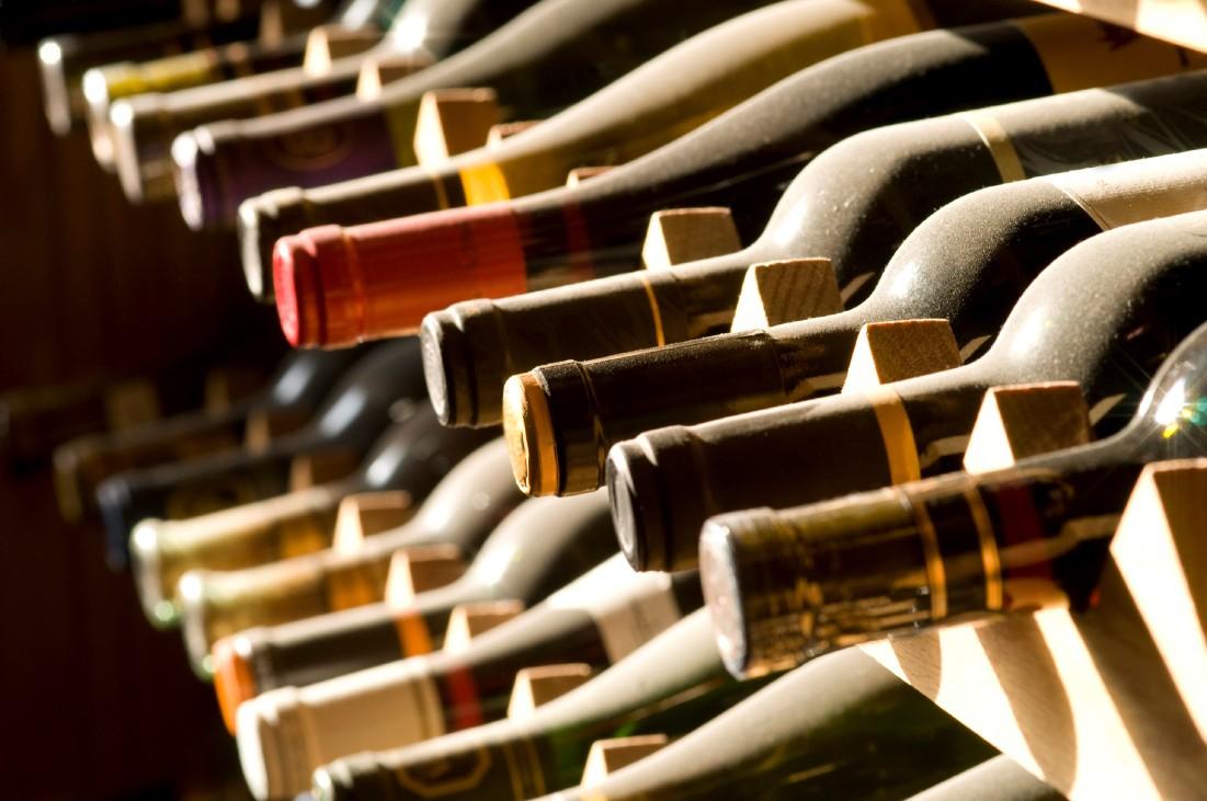 botellas-de-vino