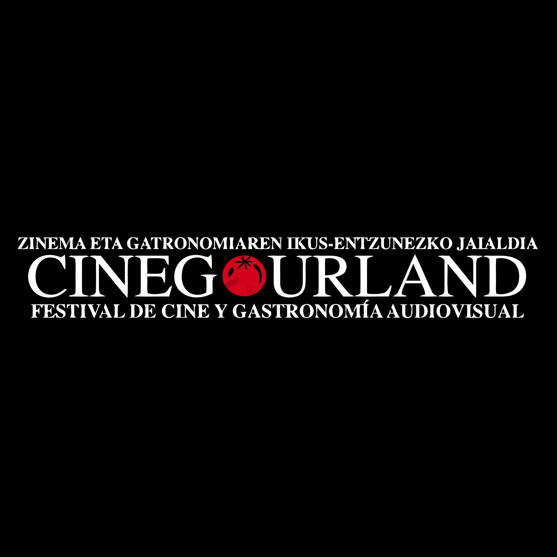 Cinegourlan