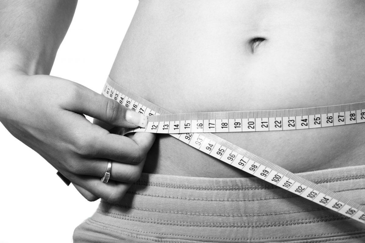 Hambre, comer, obesidad