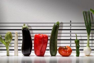 Jornadas Gastronomicas de la Verdura de Calahorra
