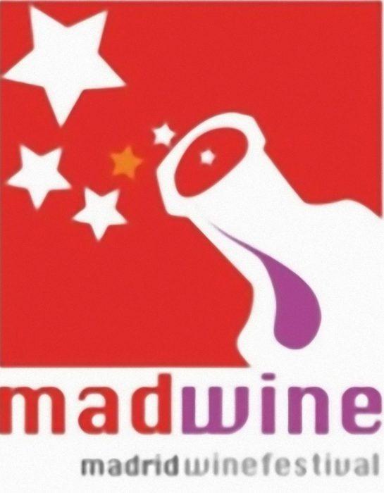 MADWINE 07_e