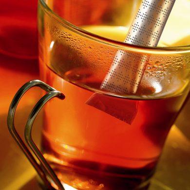 tstix-tea-photo