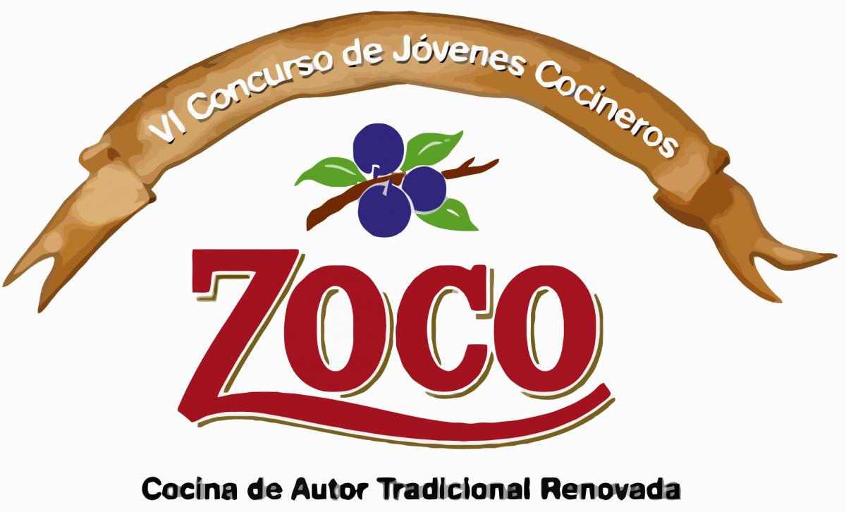 Zoco de Jovenes Cocineros