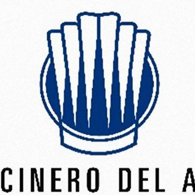 II Edicion de Concurso Cocinero del Año