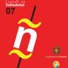 IX Edición del Concurso de Pinchos de Valladolid