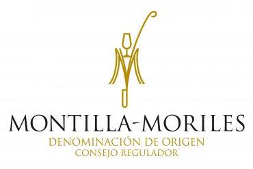 Logo D.O. Montilla Moriles