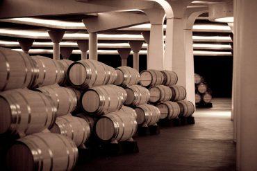 Museo de la Cultura del Vino Dinastía Vivanco