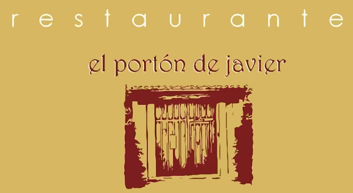 Restaurante El Porton de Javier