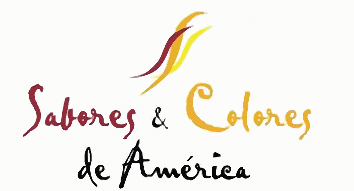 Sabores y Colores de América