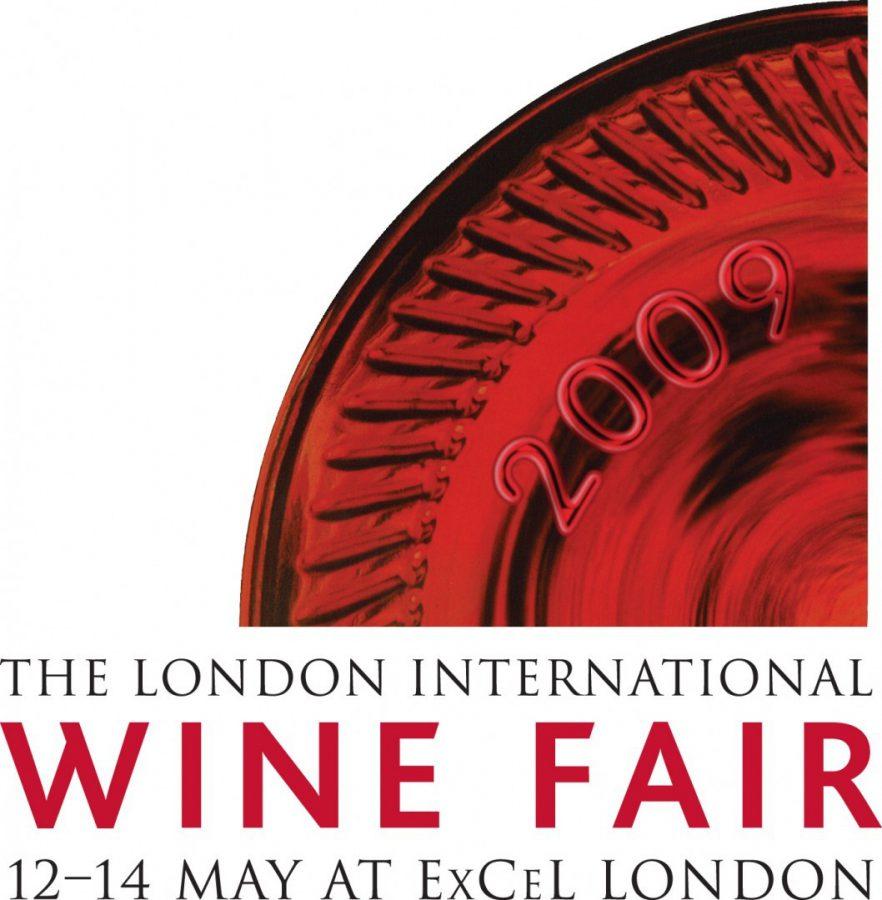 The London International Wine & Spirits Fair 2007