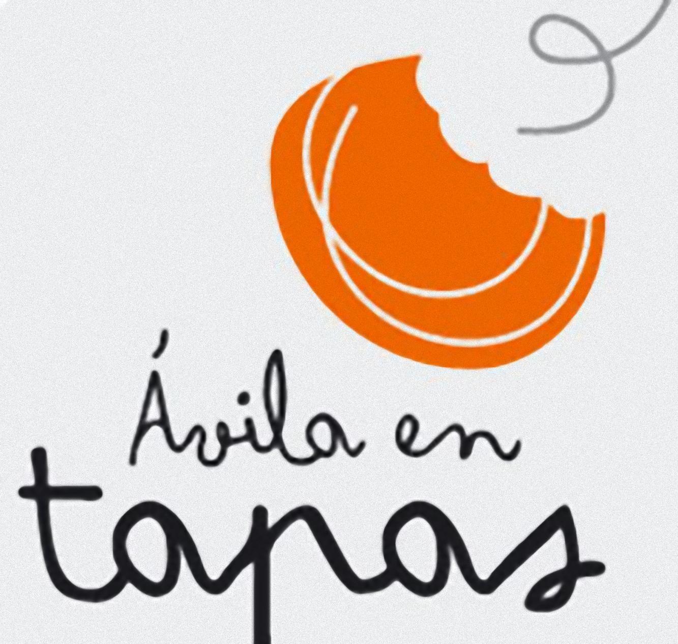 8º certamen gastronómico Ávila en tapas