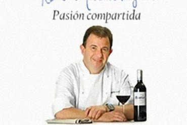 Concurso Gastronómico Alcorta-Martín Berasategui