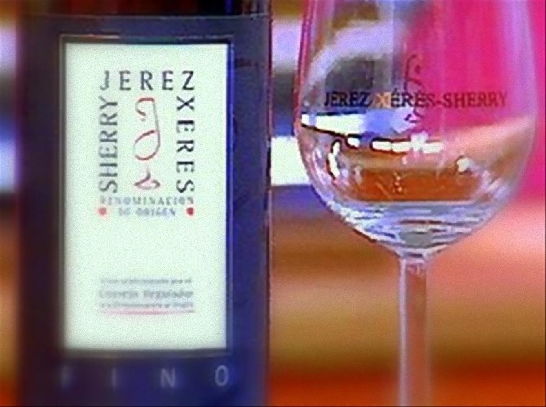 III Copa Jerez, Concurso de Maridajes Gastronómico