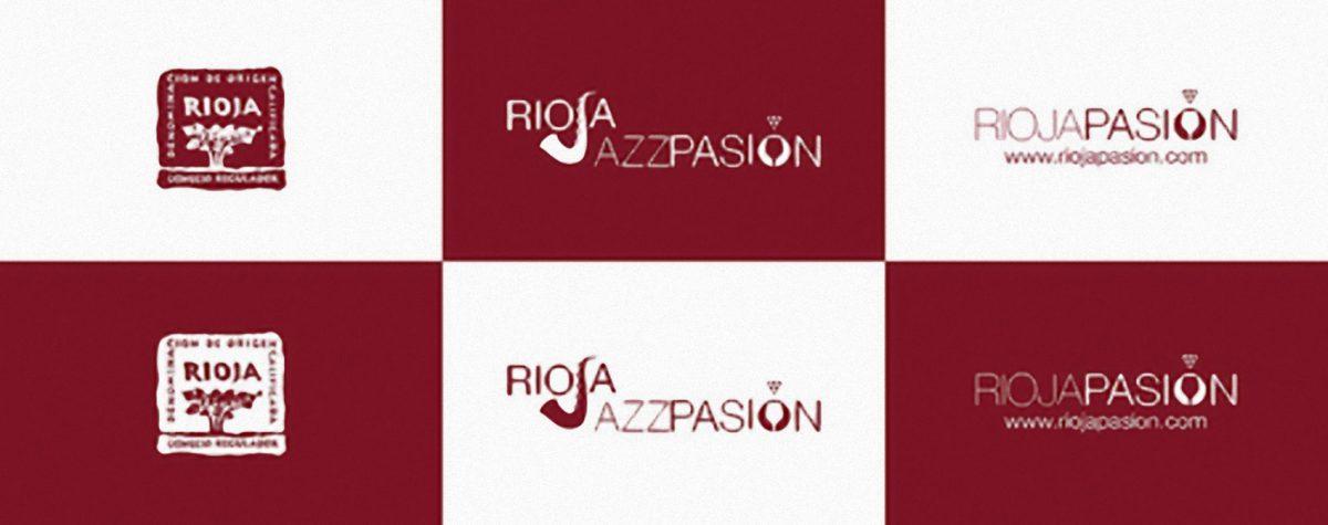 Las Noches de Rioja Jazz Pasión