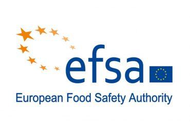 Autoridad Europea de Seguridad Alimentaria EFSA