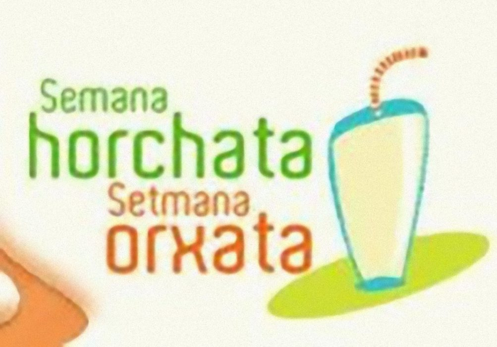 horchata_semana_e