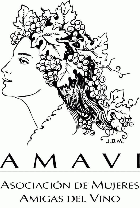 Logo Amavi