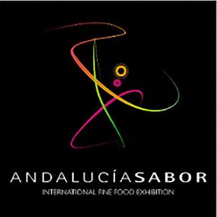 Andalucía Sabor