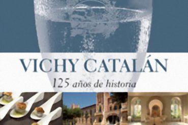 125 Aniversario de Vichy Catalán