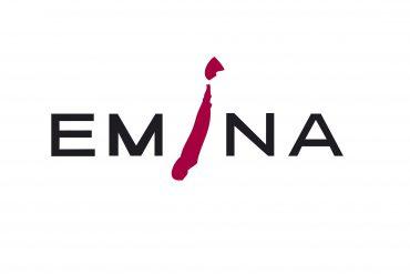 Bodega Emina D.O. Verdejo Logo