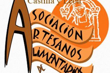 Cartel del III Concurso de Dulcería de Castilla y León