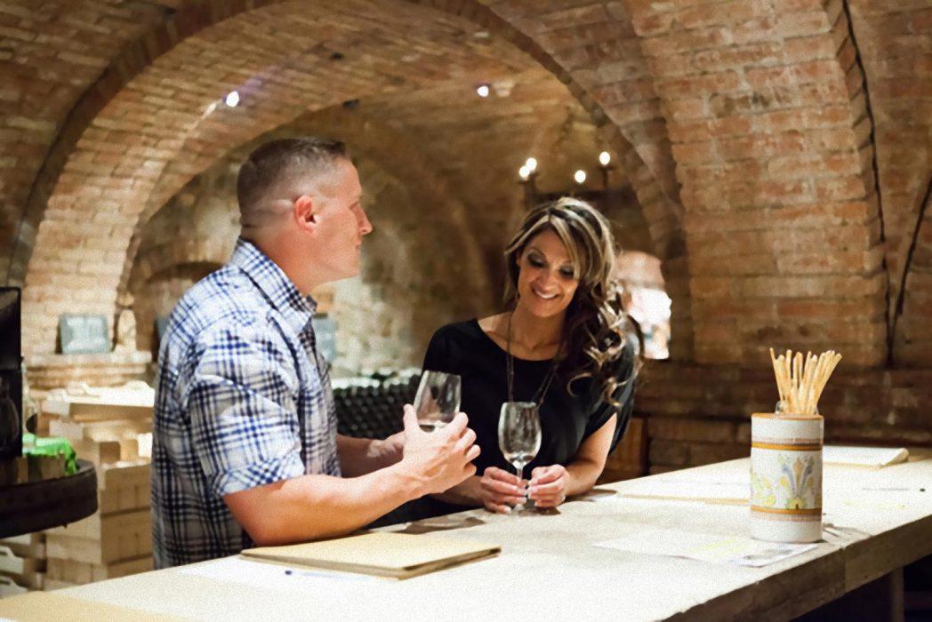 the wine foundry_e
